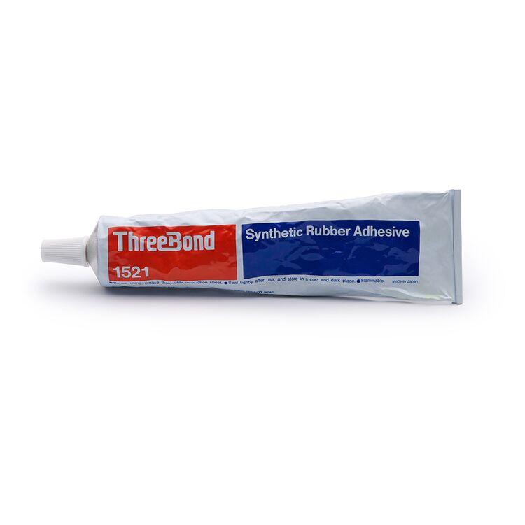 Kawasaki Threebond 1521 Synthetic Rubber Adhesive