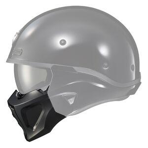 Scorpion EXO Covert X Face Mask