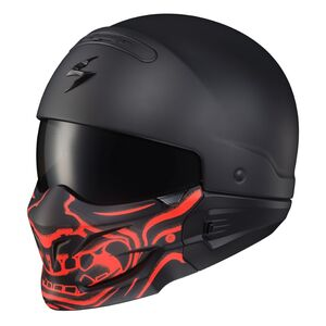 """Helmet Decal 1/""""x3.5/""""  Save your breath you/'ll need it later to blow up your date"""