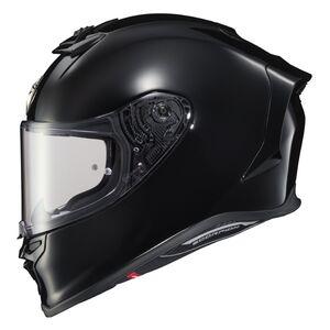 Scorpion EXO-R1 Air Helmet - Solid