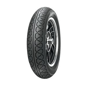 Metzeler ME77 Rear Tires