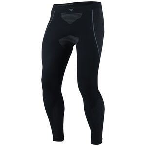 Dainese D-Core Dry Pants Black/Anthracite / XL [Open Box]