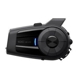 Sena 10C EVO Bluetooth Headset & Camera