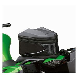 Kawasaki Tail Bag Ninja 250R / 1000 2008-2019