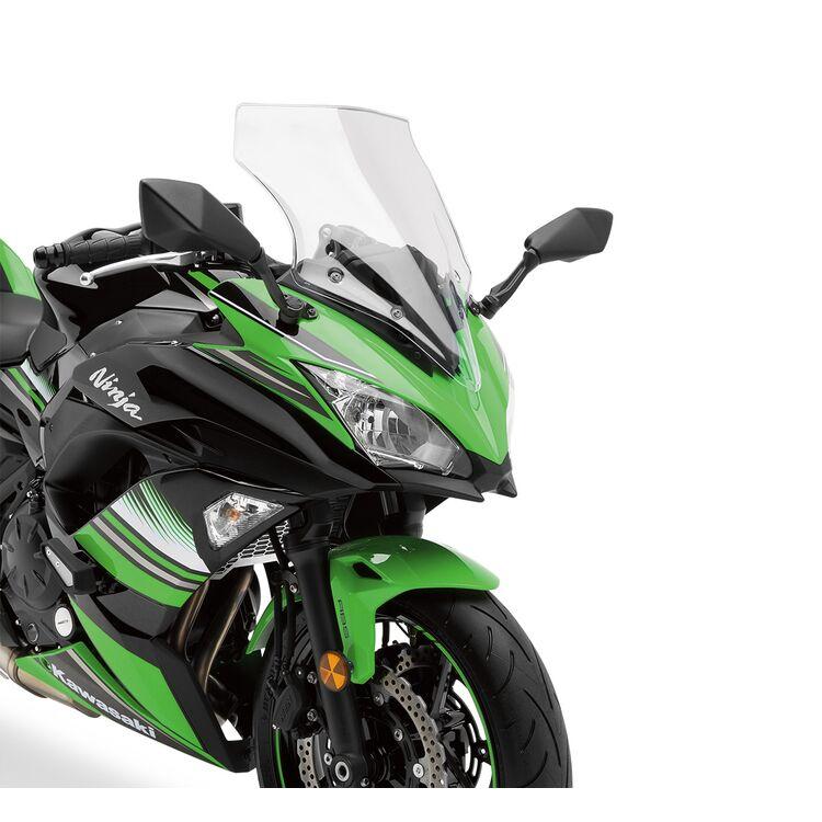 Kawasaki Tall Windscreen Ninja 650 2017-2019