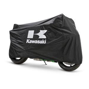 Kawasaki Premium Cover