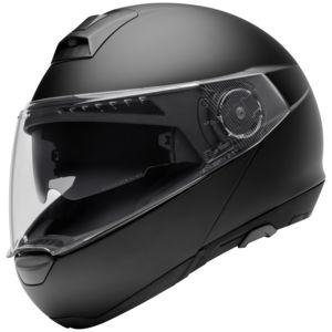 Schuberth C4 Pro Women's Helmet