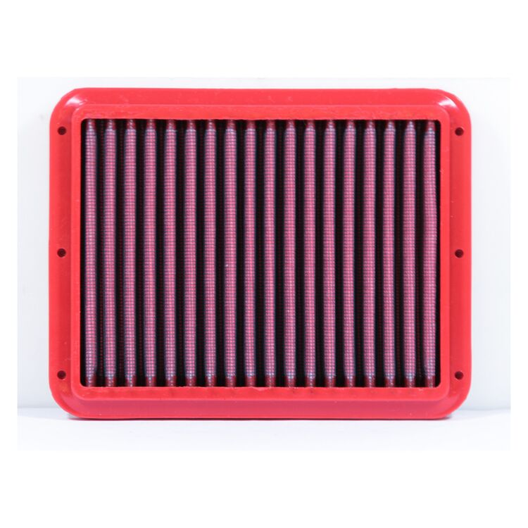 BMC Air Filter Ducati Panigale V4 / S / R