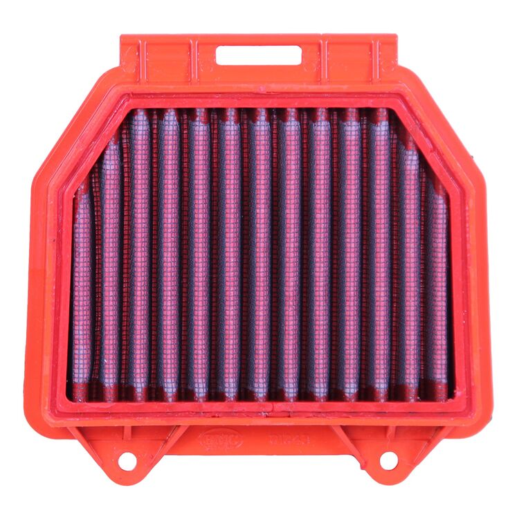 BMC Air Filter Honda CB300R 2018-2020