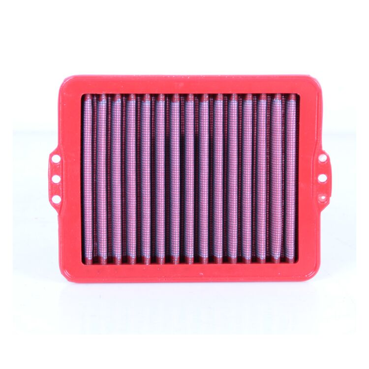 BMC Air Filter BMW F750GS / F850GS / Adventure