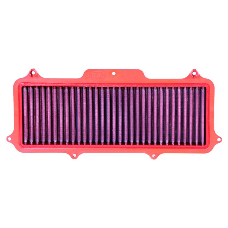 BMC Air Filter Honda CB1000R 2018-2019