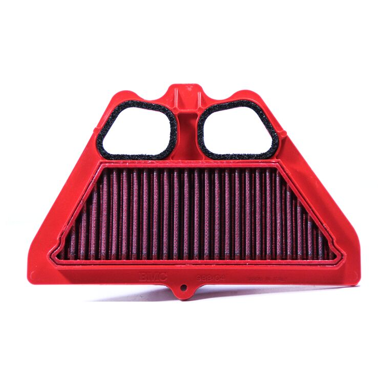 BMC Air Filter Kawasaki Z900 2017-2019
