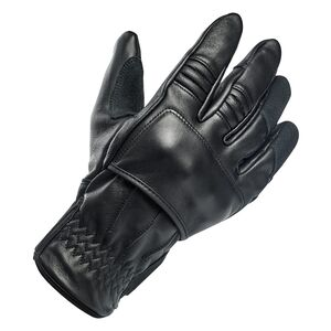 Biltwell Belden Gloves