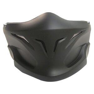 Scorpion EXO Covert Face Mask