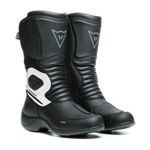 Dainese Aurora D-WP Women's Boots