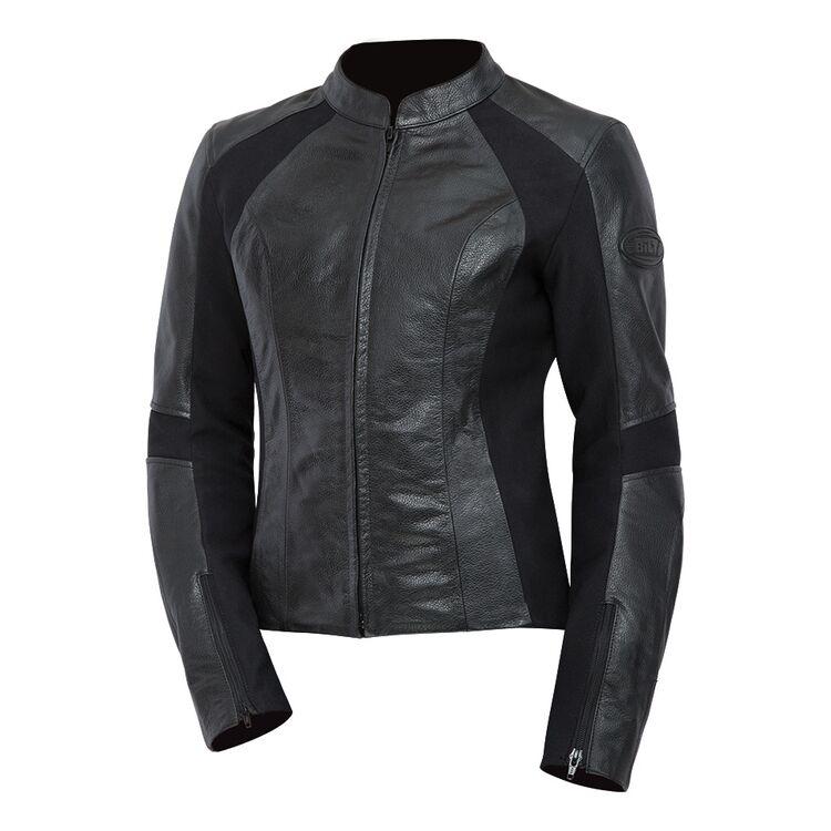 BILT Grace Women's Jacket