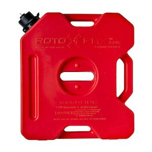 RotopaX Gasoline Pack