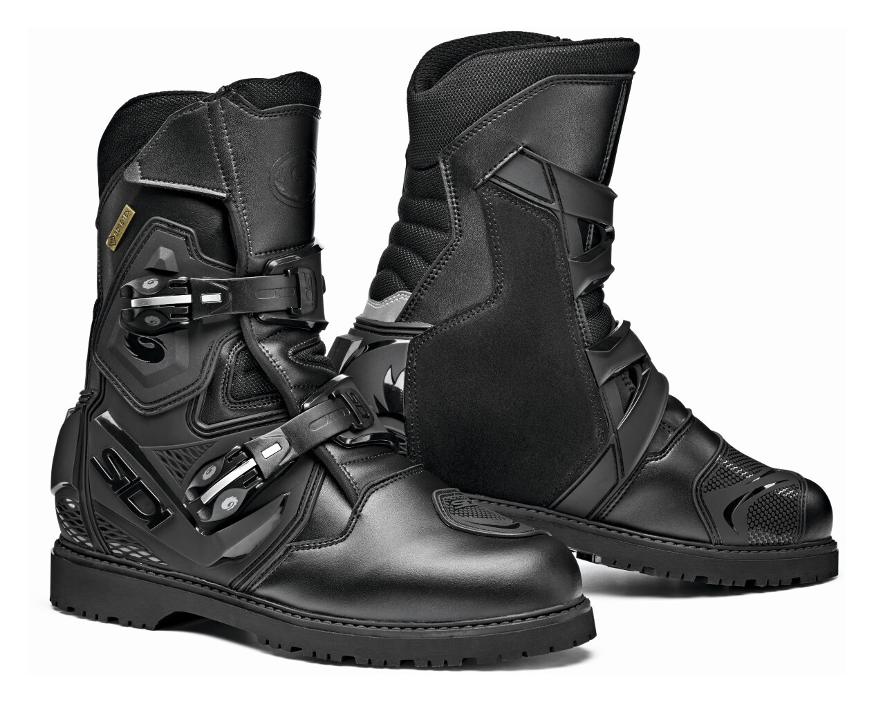 sidi_adventure_gore_tex_mid_boots_black.