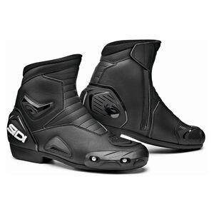 SIDI Performer Mid Boots