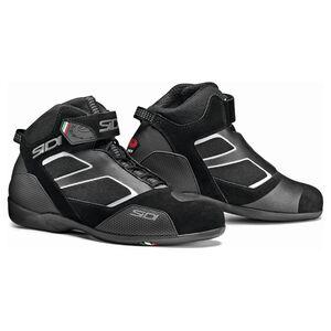 SIDI Meta Riding Shoes