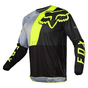 Fox Racing 180 Lovl Jersey