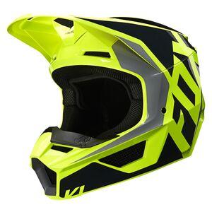 Fox Racing Youth V1 Prix SE Helmet