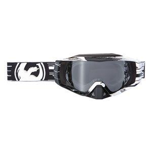 Dragon Vendetta Goggles