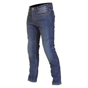 Merlin Mason Waterproof Riding Jeans
