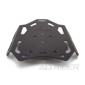 AltRider Luggage Rack BMW F800GS / Adventure Black [Previously Installed]