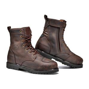 SIDI Denver Riding Boots
