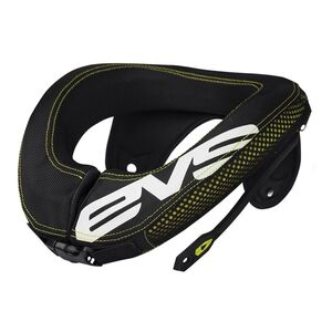 EVS Youth R3 Race Collar Youth [Open Box]