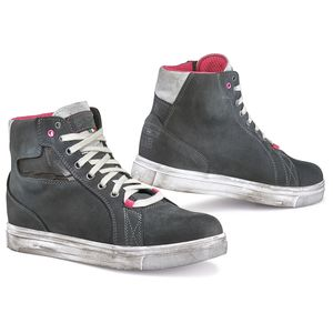 TCX Street Ace WP Women's Shoes