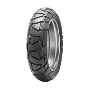 Dunlop Trailmax Mission Tires