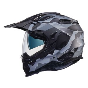 Nexx X.WED2 Hill End Helmet