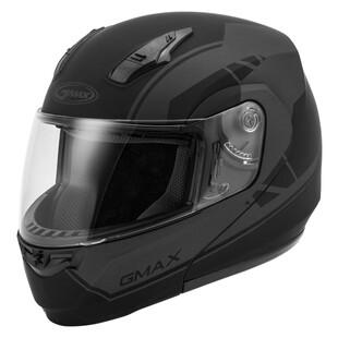 GMax MD04 Article Helmet