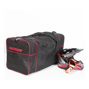 Trackside Optima Gear Bag