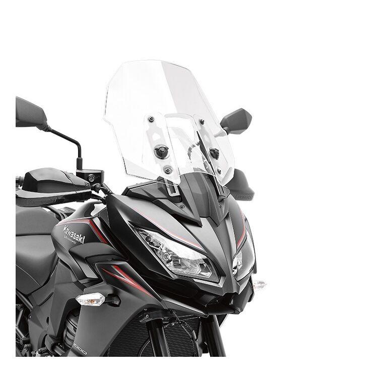 Kawasaki Tall Windscreen