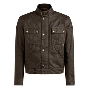 Belstaff Brooklands 2.0 Jacket