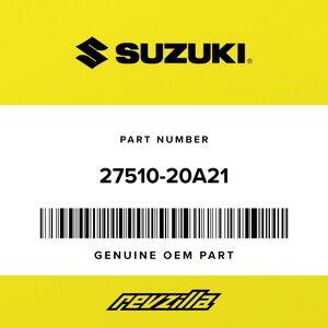 Suzuki Sprocket Comp,Engine 27510-20 A21