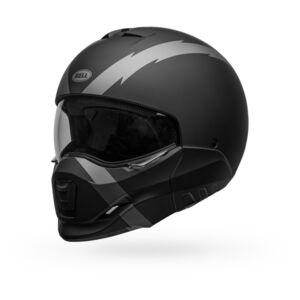 Bell Broozer Arc Helmet