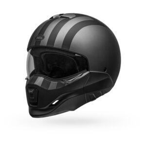 Bell Broozer Free Ride Helmet
