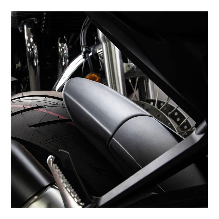 Puig Rear Fender Extension Honda CB1000R 2018-2019