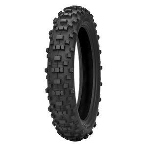 Shinko 216 MX Series Tires