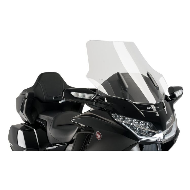 Wing Mirrors World Honda VFR800 Rider Products Waterproof Motorcycle Cover Motorbike Black