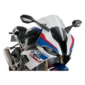 Puig Racing Windscreen BMW S1000RR 2020