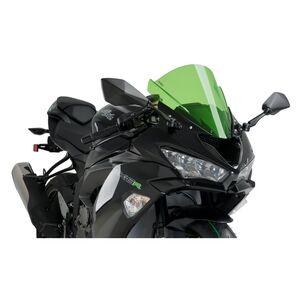 GUARANTEED 2003-2004 Kawasaki ZX 636 trans Transmission engine trans