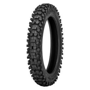 Shinko SR 520 Tires