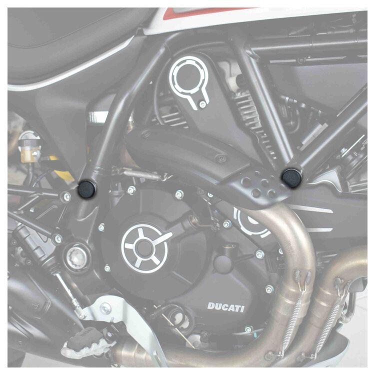 Puig Chassis Plugs Ducati Monster 797 / Scrambler