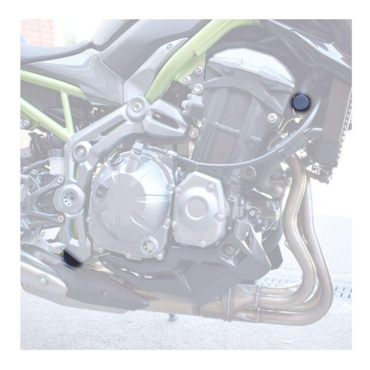 Puig Chassis Plugs Kawasaki Z900 2017-2020