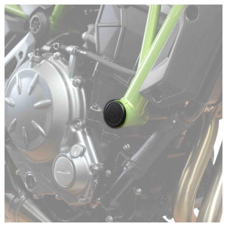 Puig Chassis Plugs Kawasaki Ninja 650 / Z650